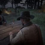 Red_Dead_Redemption_2-04