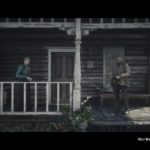 Red_Dead_Redemption_2-05