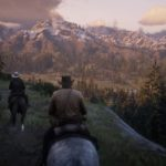 Red_Dead_Redemption_2-06