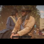 Red_Dead_Redemption_2-07