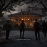 Red_Dead_Redemption_2-11