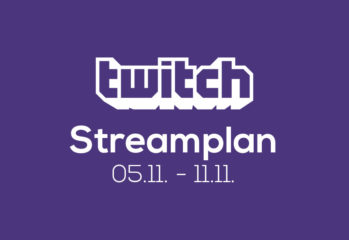 Streamplan-KW45-2018