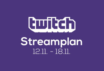 Streamplan-KW46-2018
