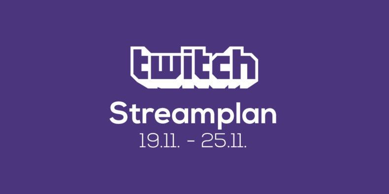 Streamplan-KW47-2018