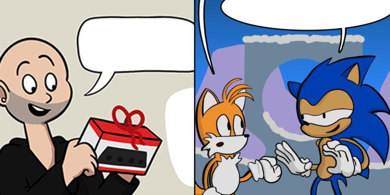 31.12-Artikelbild-Comics