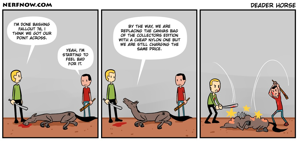 76-Bashing-Comics