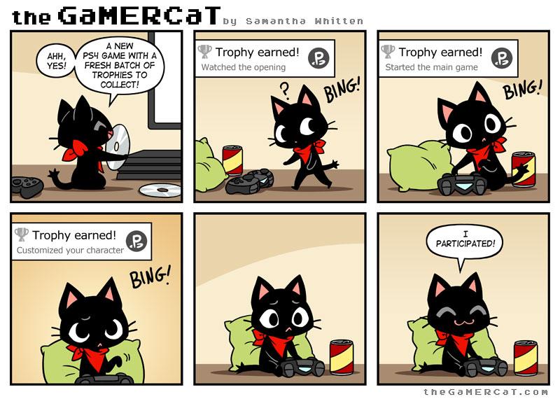 Dabei-ist-alles-Comics