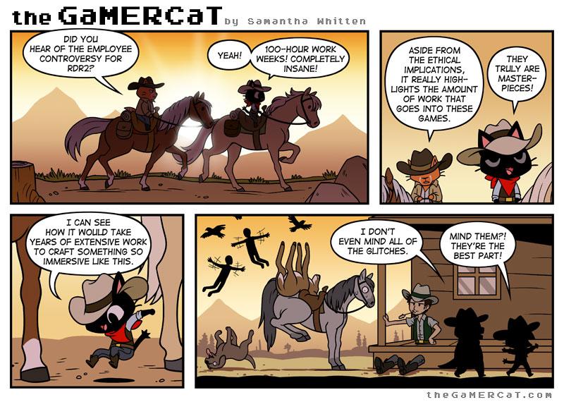 Red-Dead-Glitch-Comics