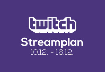 Streamplan-KW50-2018