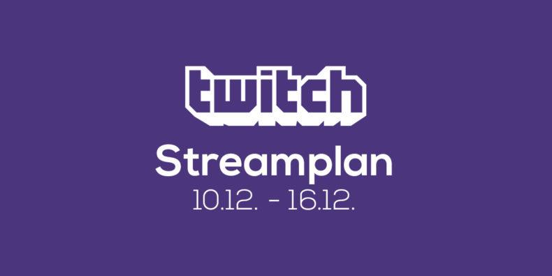 Streamplan-KW50-2018