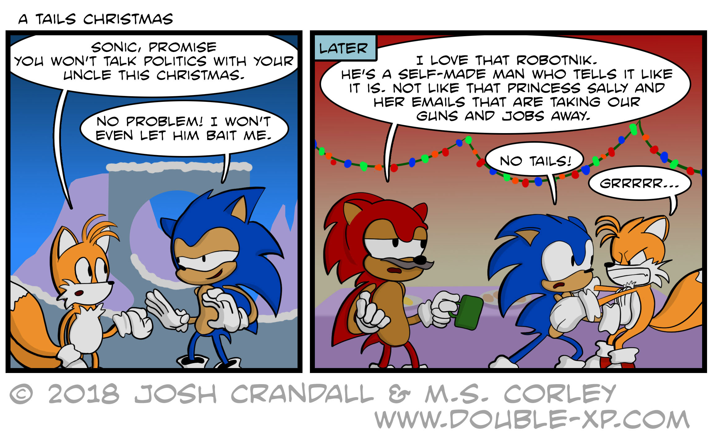 Tales-about-Tails-Comics
