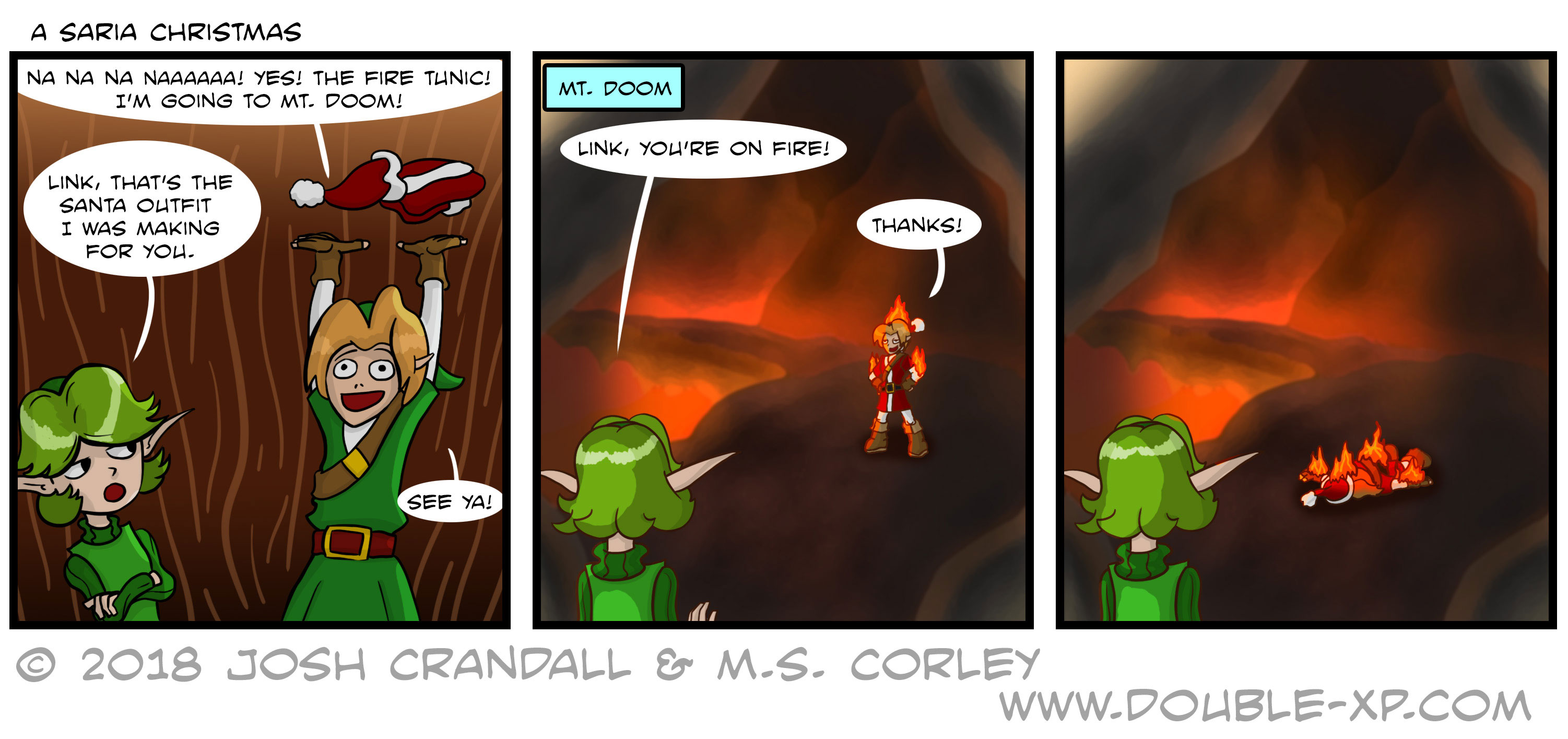 This-Link-is-on-fire-Comics