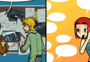 Comics-14.01-Artikelbild