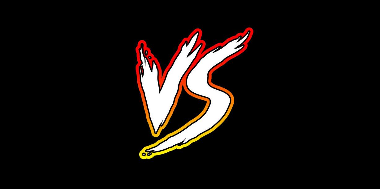 Das erste Mal – Teil 3 – Kompetitives Gaming