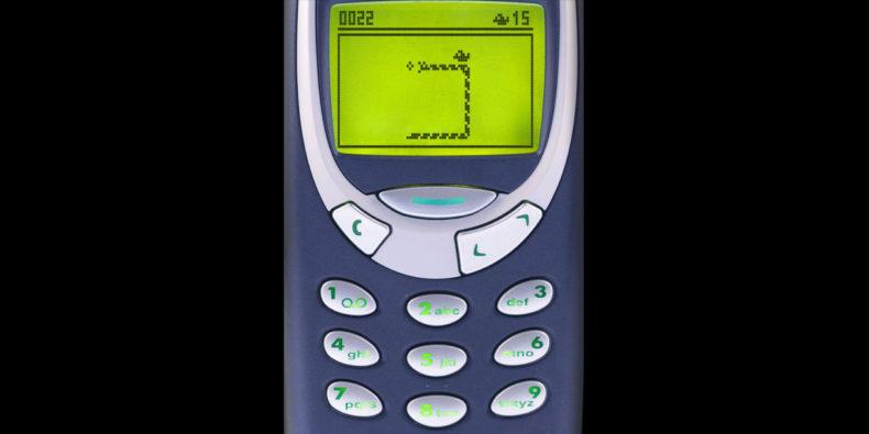 Das erste Mal – Teil 5 – Mobile-Gaming