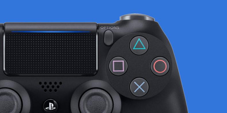 Die besten Couch-Co-Op-Games für PS4