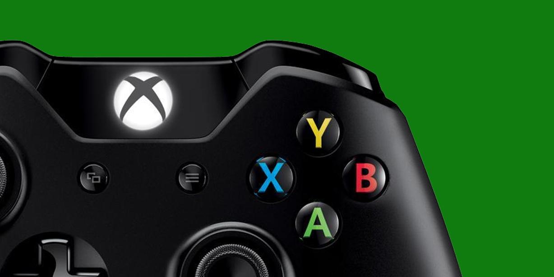 Die besten Couch-Co-Op-Games für Xbox One