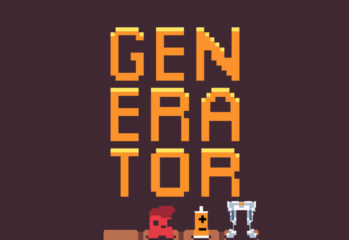Generator-Artikelbild