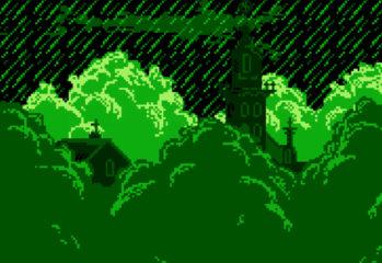 Into the Abyss Reborn-Artikelbild