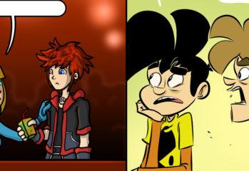 04.02-Artikelbild-Comics