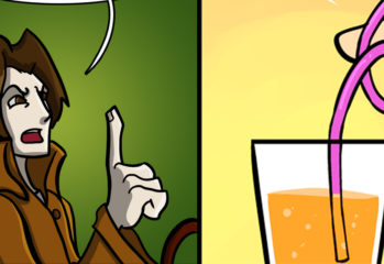 25.02-Artikelbild-Comics