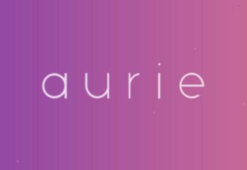 Aurie-Artikelbild