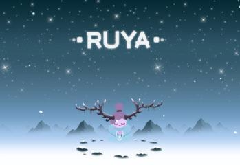 Ruya-Artikelbild
