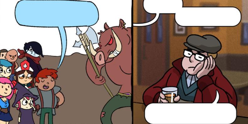 01.04.-Artikelbild-Comics