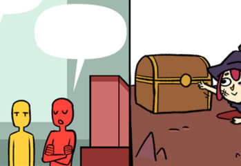 25.03-Artikelbild-Comics