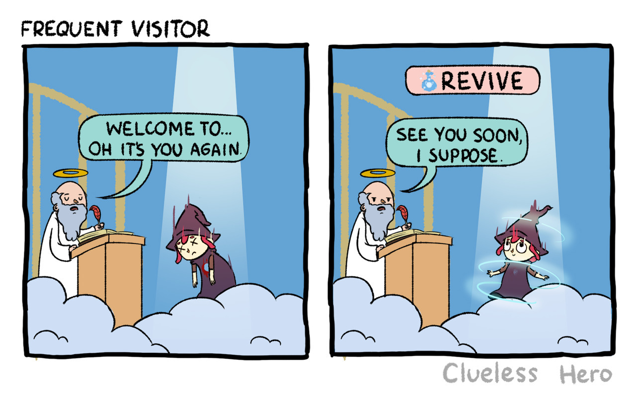 Revive-Comics