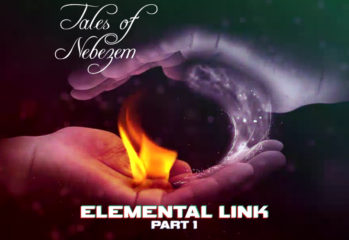 ToN-Elemental-Link-Artikelbild