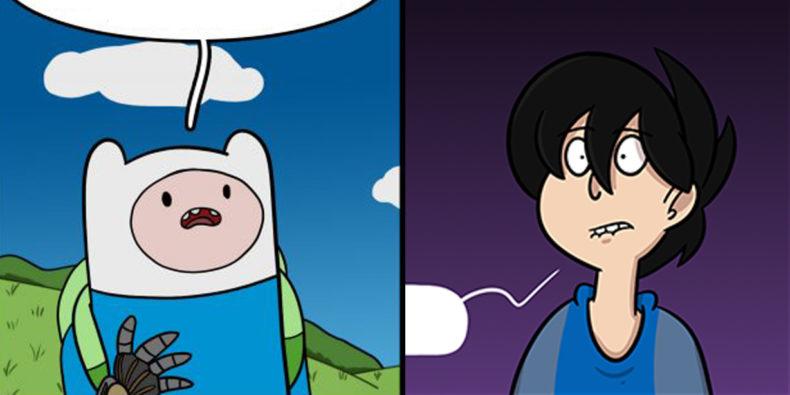 15.04-Artikelbild-Comics