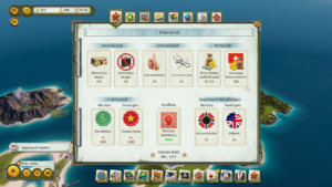 Tropico 6 - Almanach 2