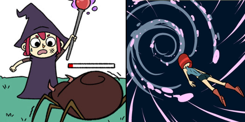 06.05.-Artikelbild-Comics