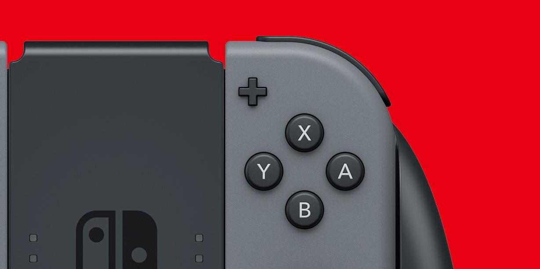 Die besten Couch-Co-Op-Games für Nintendo Switch