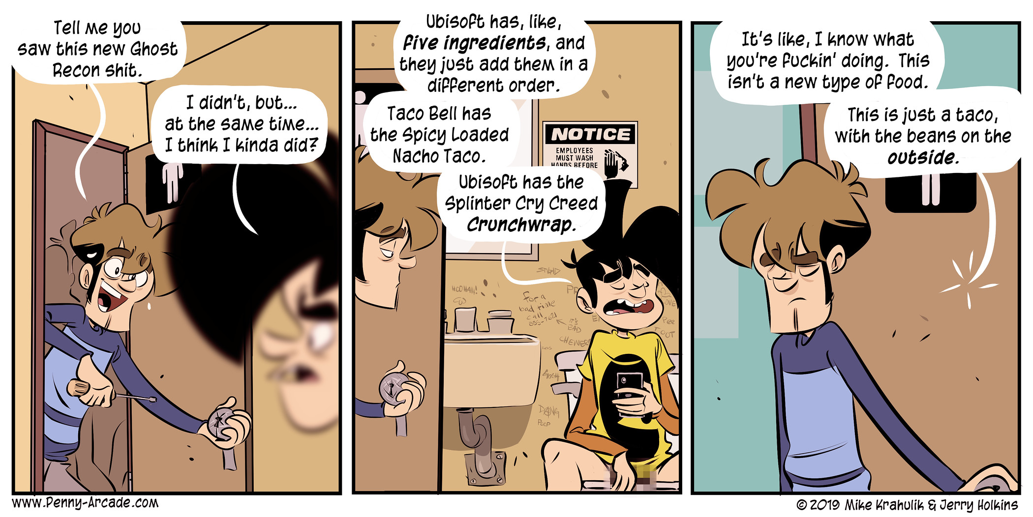 Reverse-Taco-Wrap-Comics
