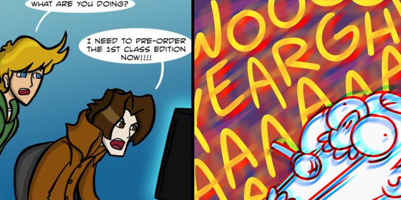 24.06.-Artikelbild-Comicsjpg