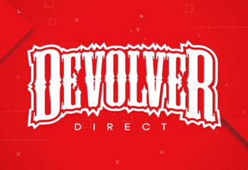 Devolver-Digital