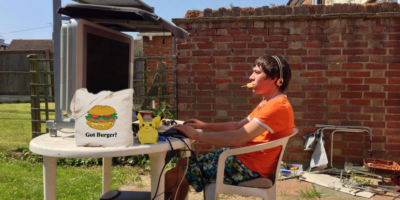Sommerhitze – Zwölf Abkühlungstipps für Gamer