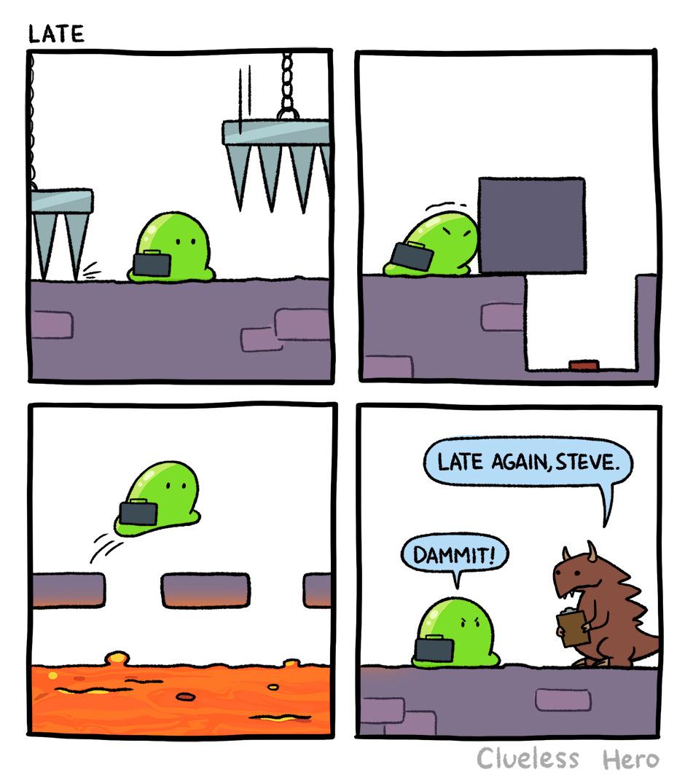 Too-Late-Steve-Comics