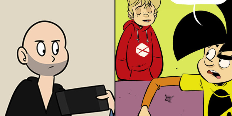 08.07-Artikelbild-Comics
