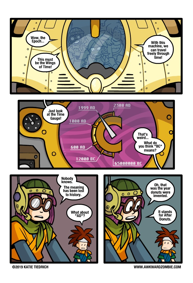After-Donuts-Comics