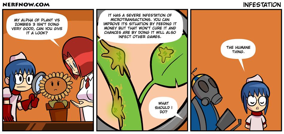 Plants-vs-Money-Comics