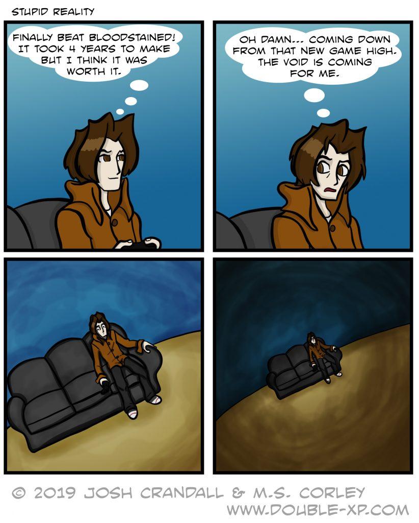 Post-Game-Depression-Comics
