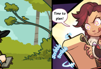 12.08.-Artikelbild-Comics