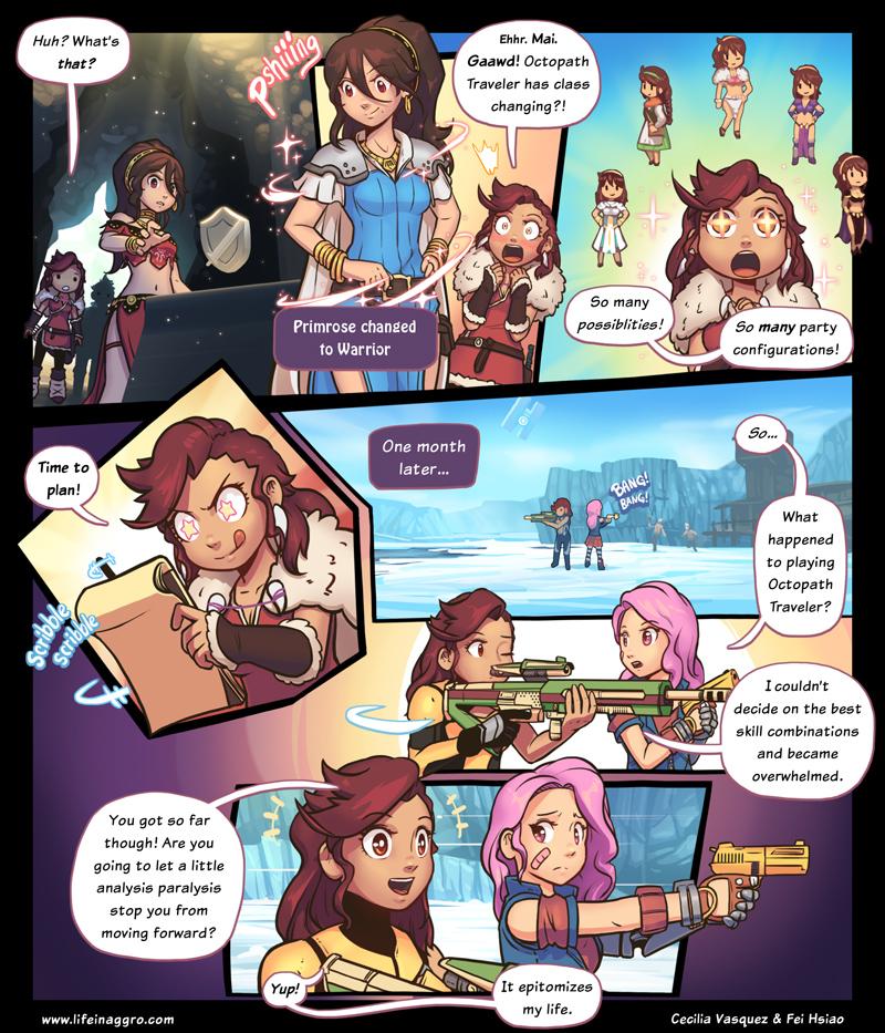 Choice-Paralysis-Comics