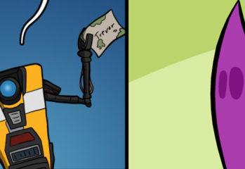 16.09.-Artikelbild-Comics