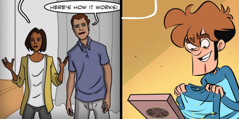 23.09-Artikelbild-Comics