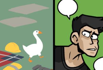 30.09.-Artikelbild-Comics