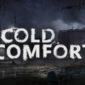 Cold Comfort Beitragsbild